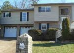 Foreclosed Homes in Chattanooga, TN, 37416, ID: F4121984