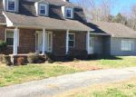 Foreclosed Home en CLEAR SPRINGS RD, Limestone, TN - 37681