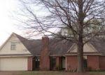 Foreclosed Home in DOVEFIELD LN, Memphis, TN - 38135