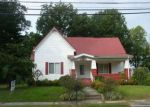 Foreclosed Home en ELM ST, Dyer, TN - 38330