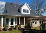 Foreclosed Home en LOCKER LN, Fayetteville, TN - 37334
