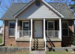 Foreclosed Home in BOSCOBEL CT, Clarksville, TN - 37040