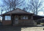 Foreclosed Home in MIRIAM AVE, Saint Louis, MO - 63114