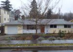 Foreclosed Home en S VISSCHER ST, Tacoma, WA - 98465