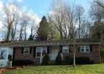 Foreclosed Homes in Huntington, WV, 25705, ID: F4122051