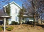 Foreclosed Home en ELM CIRCLE DR, Sunfield, MI - 48890