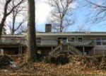 Foreclosed Home en RICKMAN AVE NE, Grand Rapids, MI - 49525