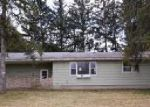 Foreclosed Home in SHETTLER RD, Muskegon, MI - 49444