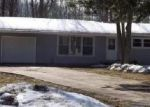 Foreclosed Home en ACORN RD, Gaylord, MI - 49735