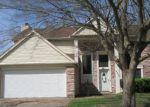 Foreclosed Home en LYNN DR, Pearland, TX - 77581