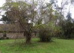 Foreclosed Home en HOLIDAY DR, Goodrich, TX - 77335
