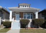 Foreclosed Home en W 72ND PL, Chicago, IL - 60636