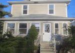 Foreclosed Home en N OHIO ST, Aurora, IL - 60505