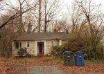 Ejecuciones Hipotecarias en Winston Salem, NC, 27101, Identificación: F4122198