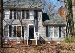 Ejecuciones Hipotecarias en Greensboro, NC, 27455, Identificación: F4122200