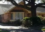 Foreclosed Home in WHISPERING FALLS DR, Houston, TX - 77084