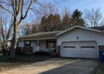 Foreclosed Home in FAIR OAKS DR, Barberton, OH - 44203