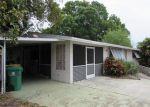 Foreclosed Home en MEADOWLARK LN, Englewood, FL - 34224