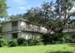 Foreclosed Home en BYRSONIMA CT, Homosassa, FL - 34446