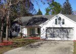 Foreclosed Home en SALVIA CT, Homosassa, FL - 34446