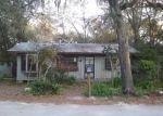 Foreclosed Home en E GATOR CT, Inverness, FL - 34453