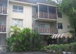 Foreclosed Home en NE 10TH AVE, Miami, FL - 33161