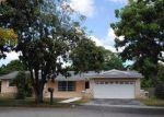 Foreclosed Home in SW 200TH TER, Miami, FL - 33189