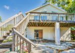 Foreclosed Home en PARKWAY CIR, Riverview, FL - 33569