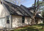 Foreclosed Home en 10TH ST, Shalimar, FL - 32579