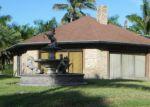 Foreclosed Home in ORANGE GROVE BLVD, West Palm Beach, FL - 33411