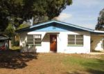 Foreclosed Home en CR 601B, Bushnell, FL - 33513