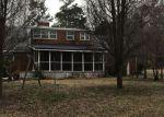 Ejecuciones Hipotecarias en Charlotte, NC, 28217, Identificación: F4122382