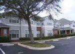 Foreclosed Home en HARBOUR VISTA CIR, Saint Augustine, FL - 32080