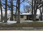 Foreclosed Home in KENWOOD AVE, Fort Wayne, IN - 46805