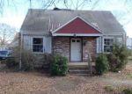 Ejecuciones Hipotecarias en Hampton, VA, 23661, Identificación: F4122478