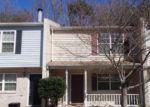 Ejecuciones Hipotecarias en Newport News, VA, 23602, Identificación: F4122479