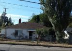 Foreclosed Home en SHERMAN AVE, North Bend, OR - 97459