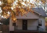 Ejecuciones Hipotecarias en Evansville, IN, 47713, Identificación: F4122495