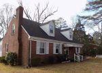 Ejecuciones Hipotecarias en Norfolk, VA, 23502, Identificación: F4122503