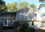Ejecuciones Hipotecarias en Suffolk, VA, 23432, Identificación: F4122507