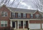 Foreclosed Home en BLAZING STAR DR, Lake Villa, IL - 60046