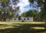 Foreclosed Home en JACOBSON RD, Brooksville, FL - 34601