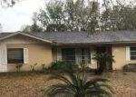 Foreclosed Home en N GENOA DR, Dunnellon, FL - 34434