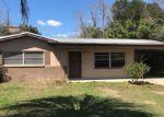 Foreclosed Home en N MELBOURNE ST, Beverly Hills, FL - 34465