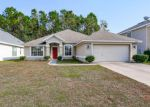 Foreclosed Home in OAKLAWN RD, Jacksonville, FL - 32218