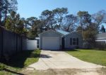 Foreclosed Home en HYDE AVE, Panama City, FL - 32405