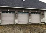 Foreclosed Homes in Elgin, IL, 60120, ID: F4122577