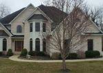 Ejecuciones Hipotecarias en Indianapolis, IN, 46234, Identificación: F4122597