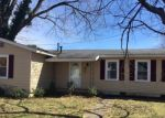 Ejecuciones Hipotecarias en Owensboro, KY, 42303, Identificación: F4122606