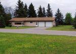 Foreclosed Home in SUMMIT ST, Vanderbilt, MI - 49795